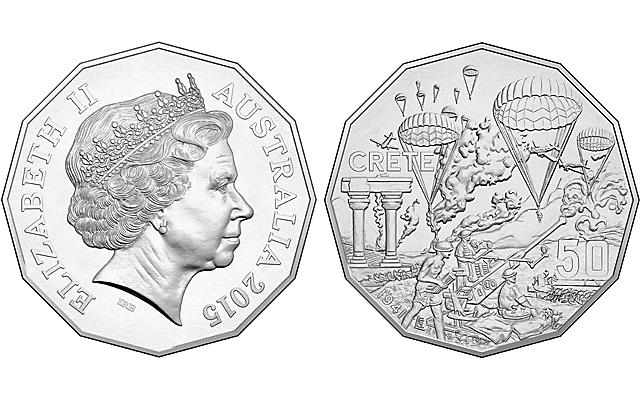 2015-australia-50-cent-crete-coin
