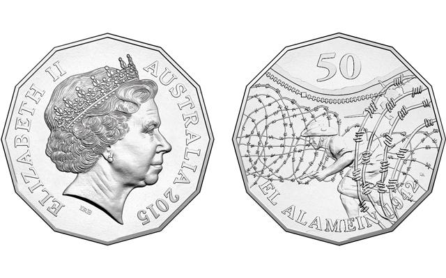 2015-australia-50-cent-el-alamein-coin