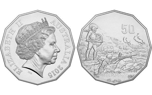 2015-australia-50-cent-greece-coin