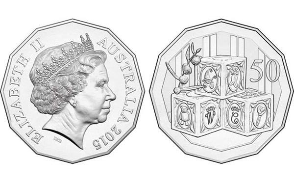2015-australia-50-cent-unc-royal-baby-coin
