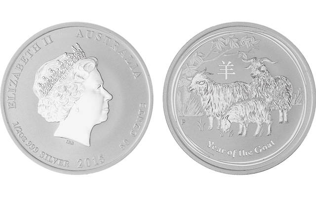 2015-australia-50-cents-silver-goat