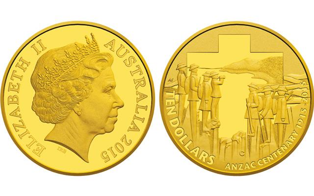 2015-australia-anzac-gold-10-dollar