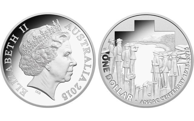 2015-australia-anzac-silver-dollar