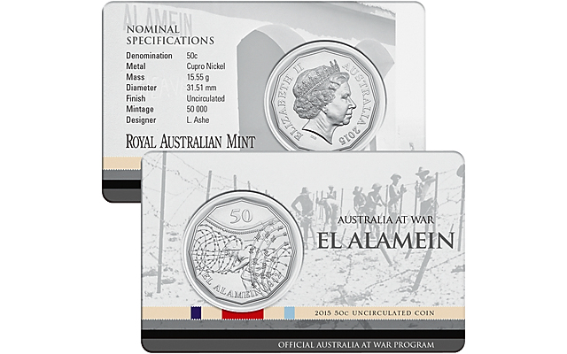 2015-australia-el-alamein-coin-in-package
