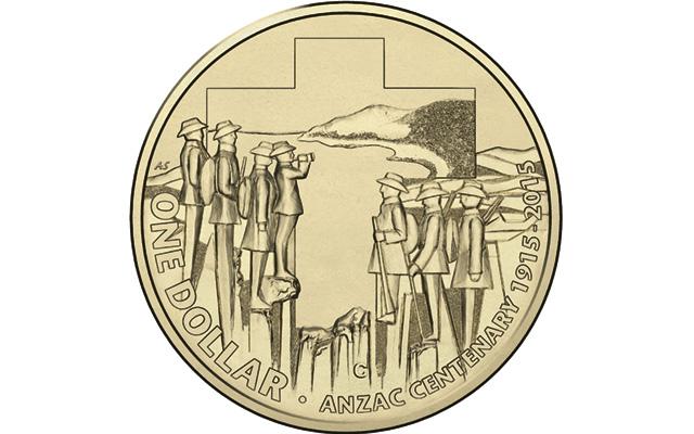 2015-australia-unc-c-mintmark-dollar-rev