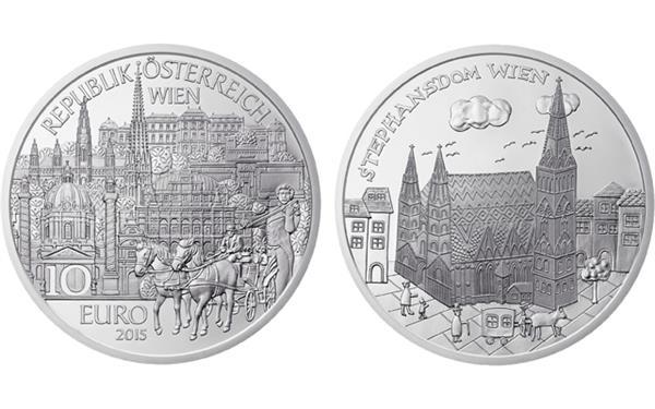 2015-austria-children-coin-vienna-silver