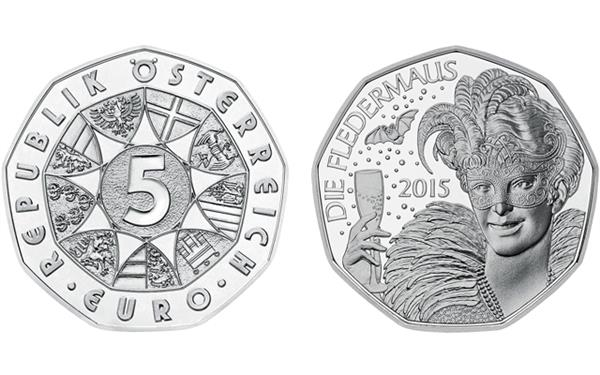 2015-austria-new-year-eve-silver-proof