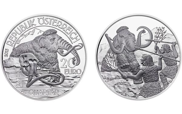 2015-austria-quarternary-period-dinosaur-silver-coin