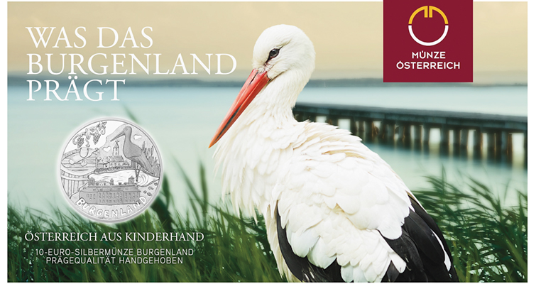 2015-austria-silver-burgenland-coin-blister-pack