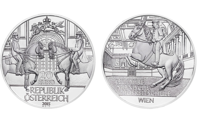 2015-austria-spanish-riding-school-silver-coin
