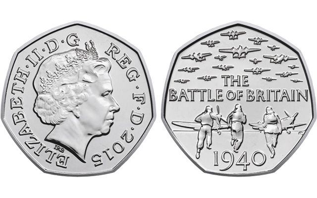 2015-battle-of-britain-50-pence-together