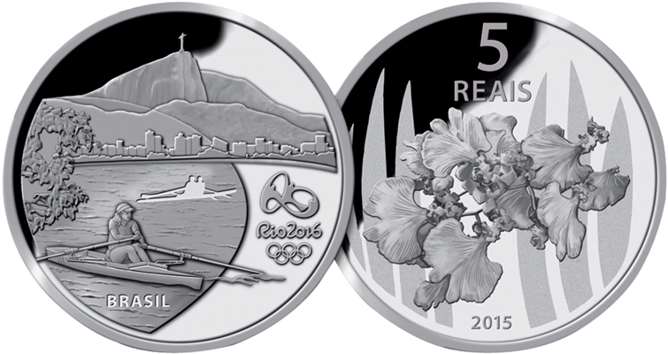 2015-brazil-silver-5-reais-rower-orchid-coin