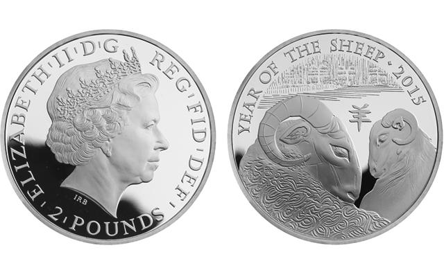 2015-britain-sheep-coin