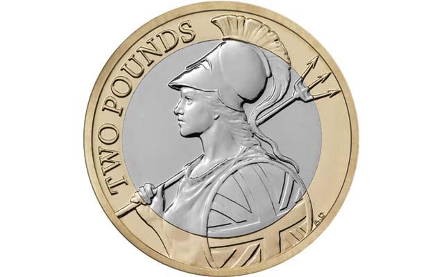 2015-britannia-2-pound-rev