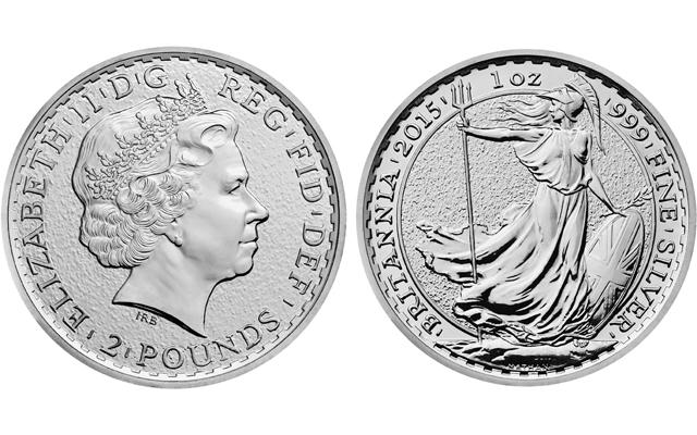 2015-britannia-silver-bullion-1-ounce