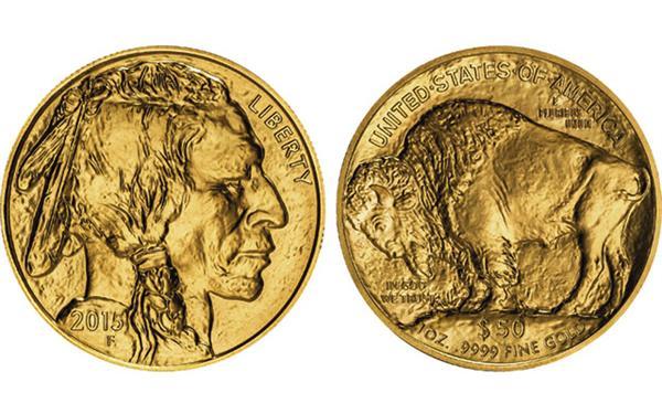 2015-buffalo-bullion-apmex_merged