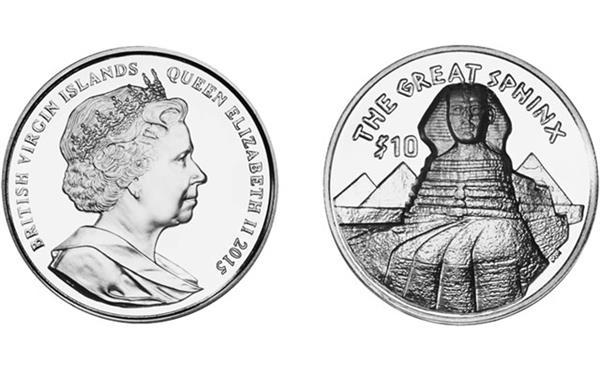 2015-bvi-sphinx-silver-coin