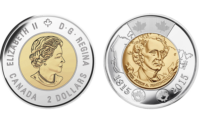 2015-can-2-dollar-macdonald-coin