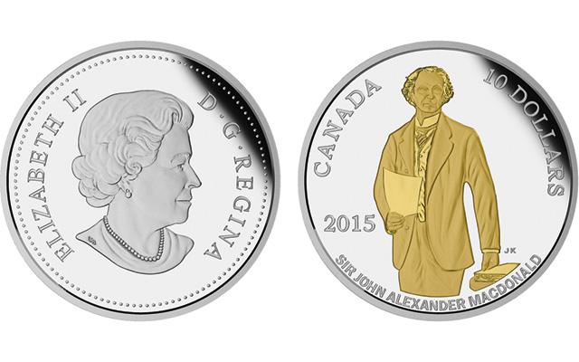 2015-canada-10-dollar-macdonald-coin