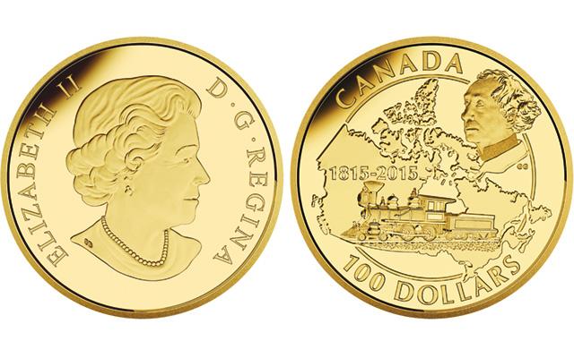 2015-canada-100-dollar-macdonald-coin