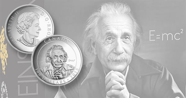 2015-canada-100-dollar-silver-albert-einstein-relativity-lead