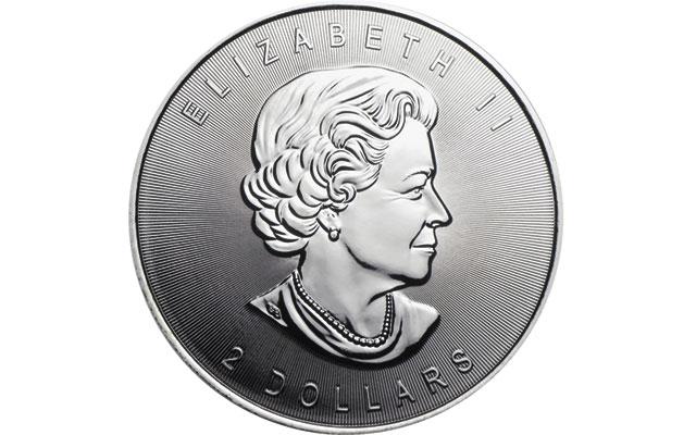 2015-canada-2-dollar-silver-wolf-obverse