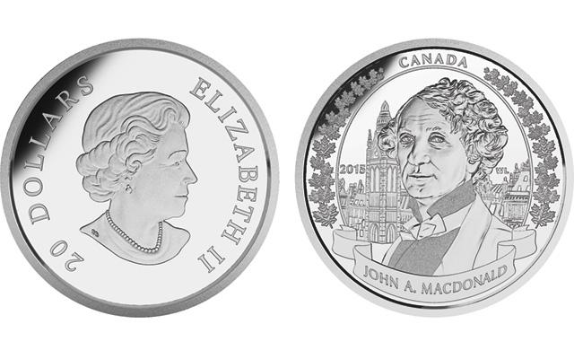 2015-canada-20-dollar-macdonald-coin