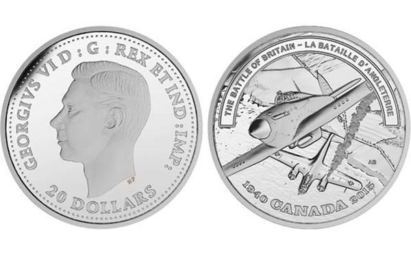 2015-canada-20-dollar-silver-battle-of-britain-coin
