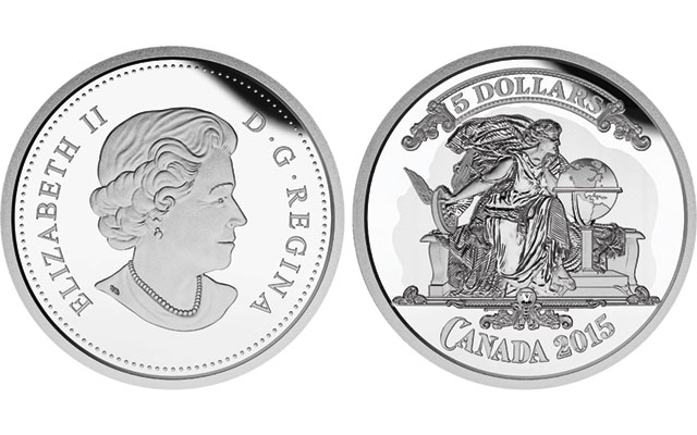 2015-canada-banknote-5-dollar-silver-coin