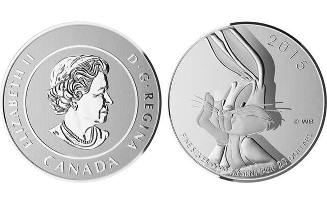 2015-canada-bugs-bunny-20-dollar-silver-coin