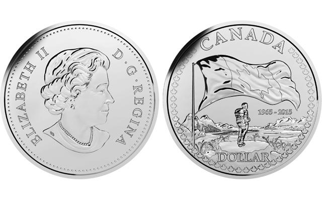 2015-canada-flag-silver-bu-coin