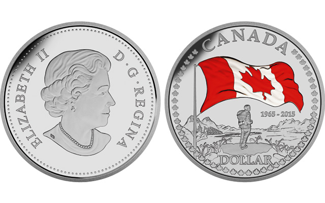 2015-canada-flag-silver-proof-set-coin