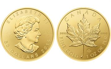 2015-canada-gold-maple-leaf