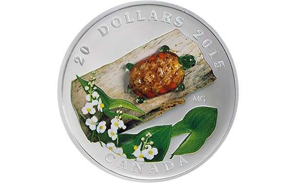 2015-canada-murano-glass-coin-20-dollar-turtle-coin
