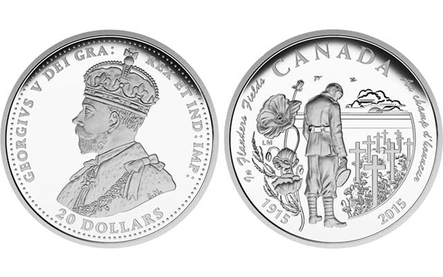 2015-canada-silver-20-dollar-in-flanders-field