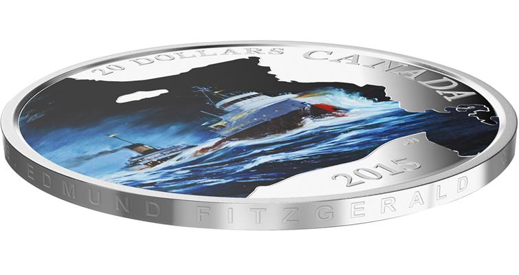 2015-canada-silver-20-dollar-ss-edmund-fitzgerald-coin-edge