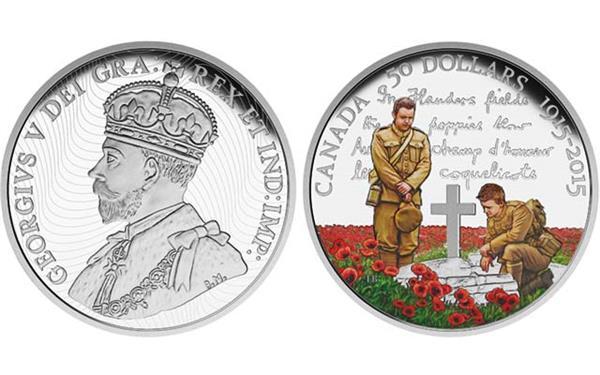2015-canada-silver-50-dollar-in-flanders-field