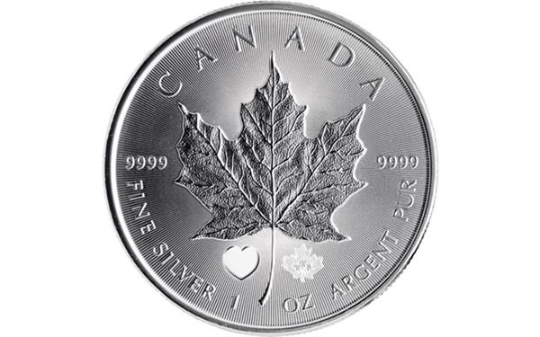 2015-canada-silver-maple-leaf-heart-privy-mark