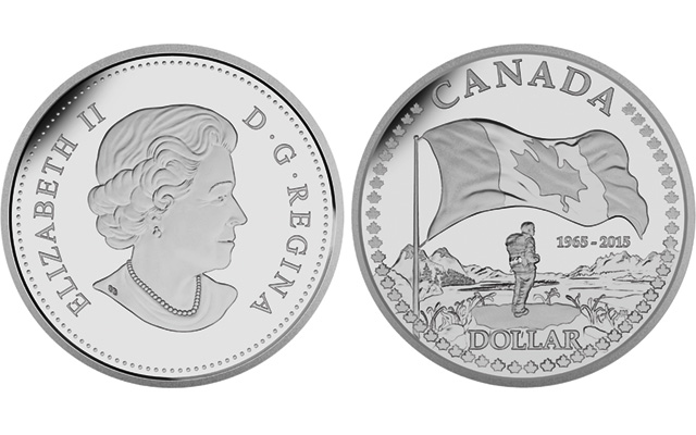 2015-canada-silver-proof-dollar-coin