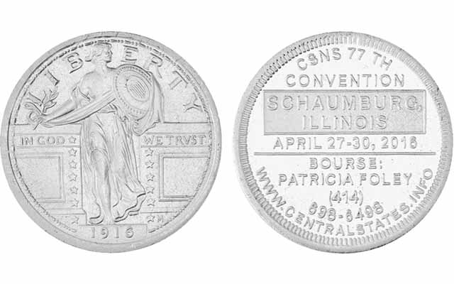2015-cnsc-silver-plated-token
