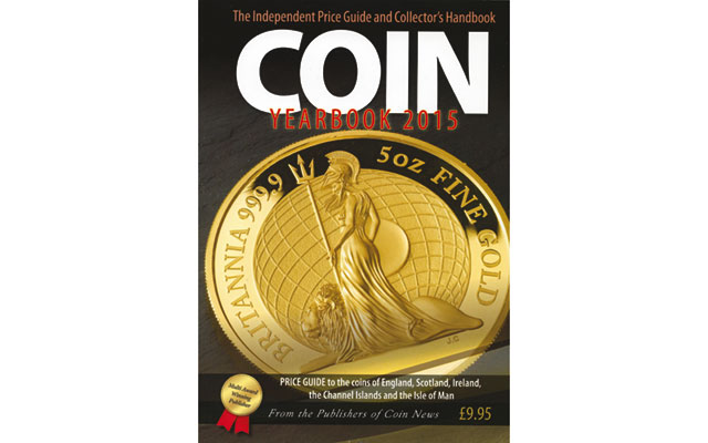 2015-coin-yearbook-cover