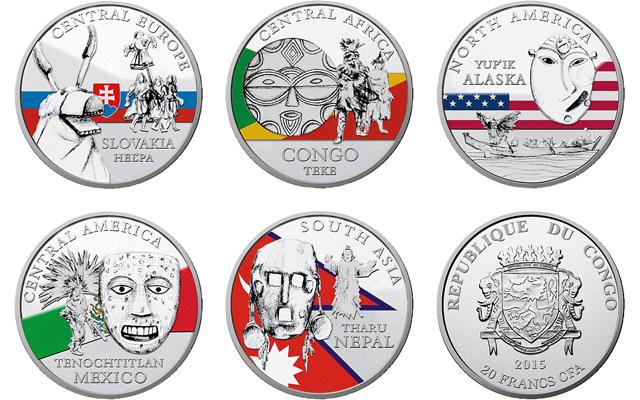 2015-congo-silver-bullion-coins