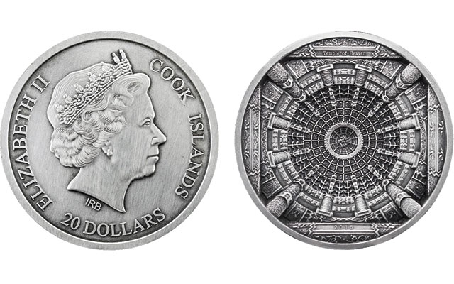 2015-cook-islands-temple-heaven-silver-coin
