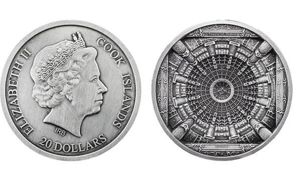 2015-cook-islands-temple-heaven-silver-coin