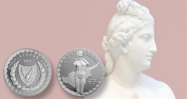 2015-cyprus-silver-5-euro-coin-aphrodite-statue