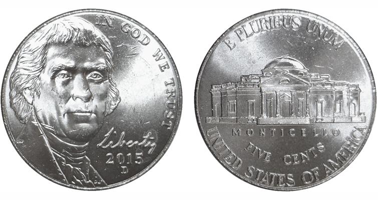 2015-d-jefferson-nickel-merged
