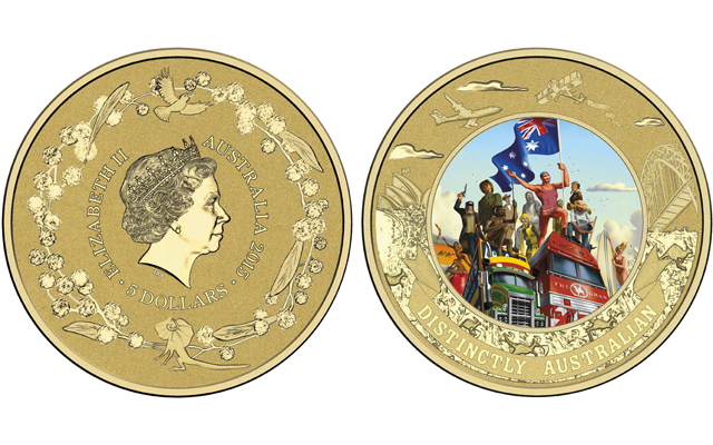 2015-distinctly-australian-5-dollar-coin