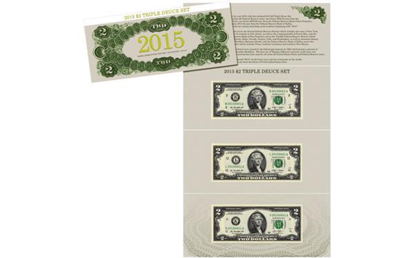 2015-dollar2-triple-deuce-image_mu