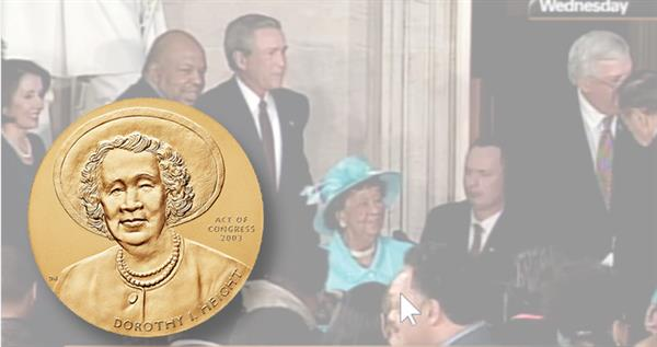 2015-dorothy-height-congressional-gold-medal