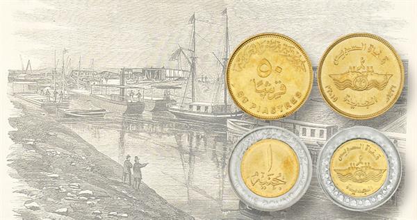2015-egypt-suez-canal-coins-lead